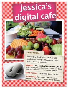 jessica_s digital cafe workshops 2013 for teachers.pdf